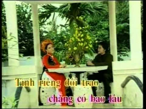 Karaoke Ngay Xuan Tham Nhau (feat voi GMV)