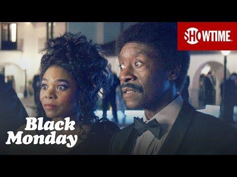 Next on Episode 5 | Black Monday | Season 1