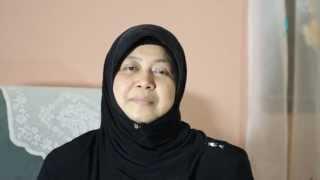 Istimewa Untuk Wanita - Dr Harlina