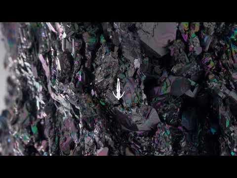 AL007 - Tale Of Us & Vaal - Monument (Adriatique Remix)
