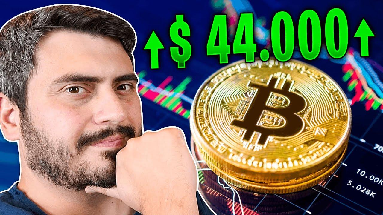 sfat de tranzacționare bitcoin yotu tube bitcoin milionar