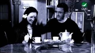 Kadim Al Saher ... Enni Ouhibouki - Video Clip | كاظم الساهر ... انى احبك - فيديو كليب