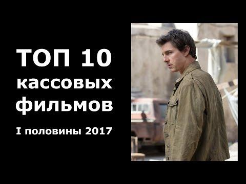 Форсаж 8 (2017) смотреть фильм онлайн бесплатно в хорошем