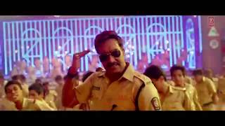 Aata Majhi Satakli (Singham Returns) Ft.Yo Yo Honey Singh - Tune.pk.MP4