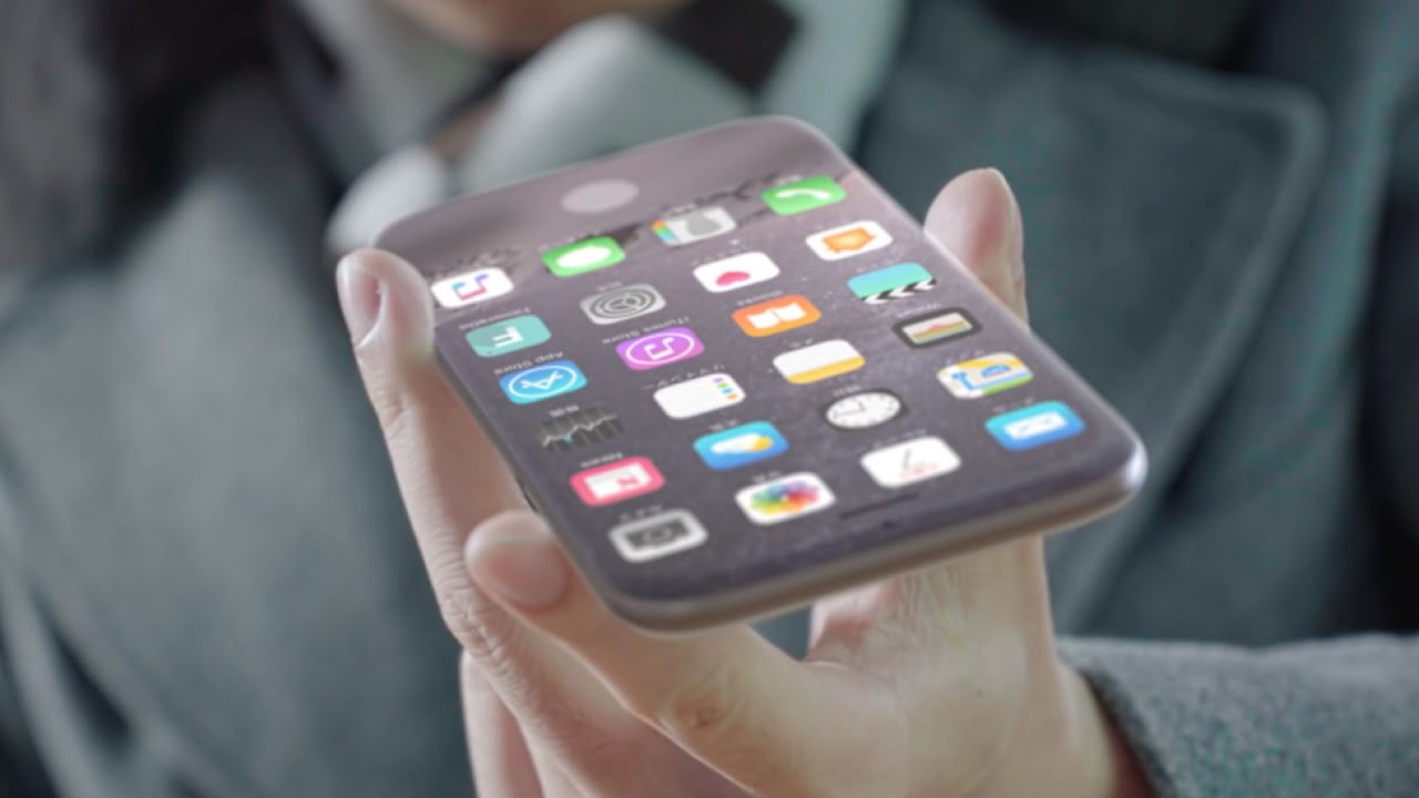 Nuevas iphone giveaways