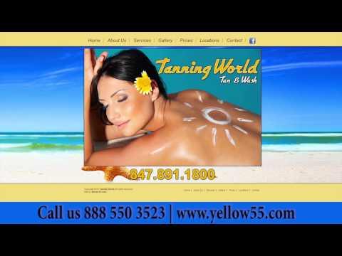 Oak Park IL Web design 888 550 3523 Website Development Company Services Professional Affordable
