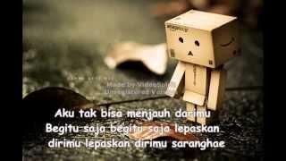 Adista _ Saranghae (Lirik).