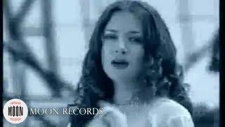 Наталья Могилевская - Она (HD)