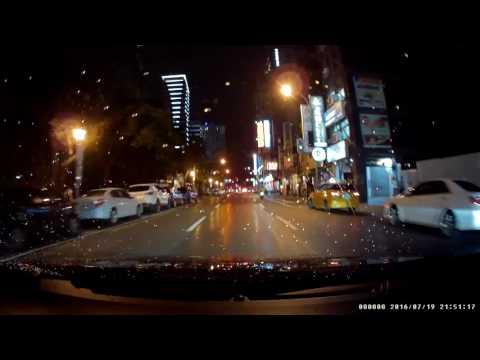 【超霸】愛國者 K5 聯詠96663 頂級SONY感光元件 前後雙鏡頭 高畫質行車記錄器