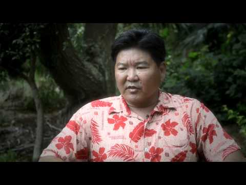 Molokai Land Trust Introductory Video