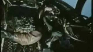 feindflug - nuclear holocaust - a tribute to nukes thumbnail