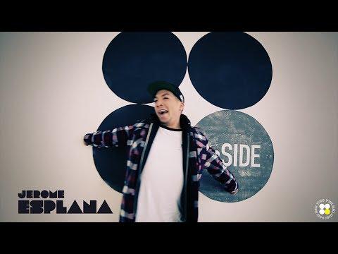 Skylar Grey Dance Without You (Ricky Luna Remix) | Hip-hop Choreography By Jerome Esplana | Dside DS