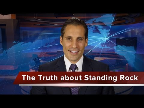 the-truth-about-standing-rock:-original-3-minute-summary