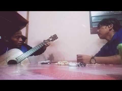 Tarik Lagui.. Adelina(mandiri Trio) Eddi Tinambunan-pasro Simanjuttak