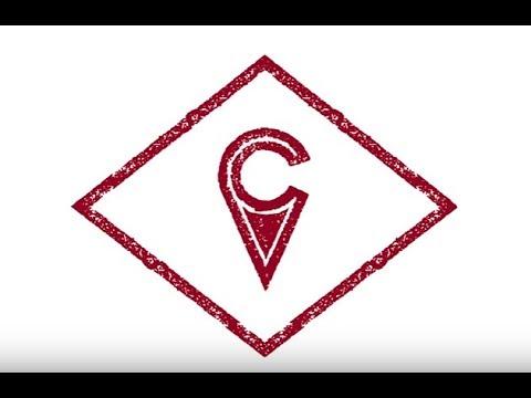 Craft – Ash – Kaizen 2.0 Shape Unboxing