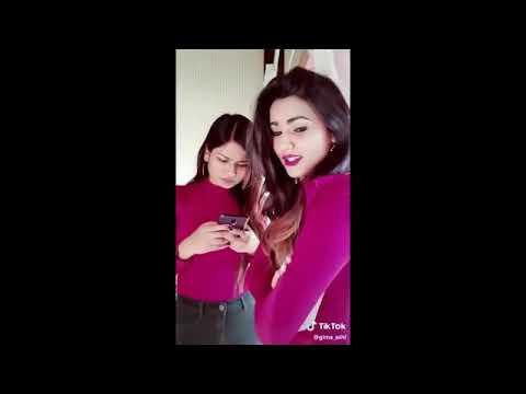 Best Funny Tik Tok Videos
