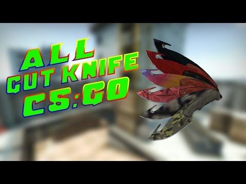 Кузница Железные братья интернет магазин ножей