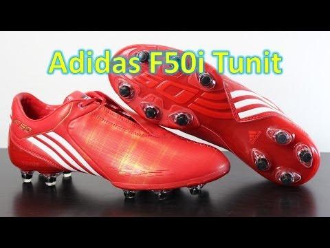 adidas u 43301 in vendita | eBay