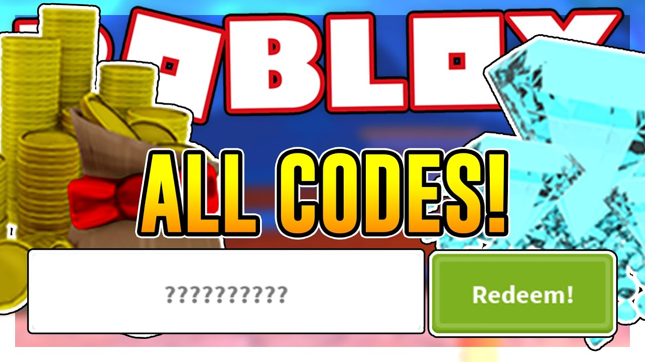 All Working Codes In Deathrun Roblox Youtube