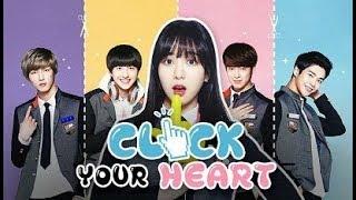 26+ Drama Korea Genre Sekolah, Komedi Romantis Terpopuler