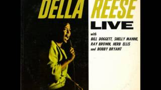 Della Reese     Good Morning Blues