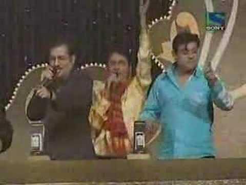 K For Kishore Jan 12 - 08 - Nayan, Meenal Jain - Jai Jai Shi