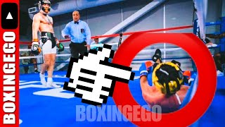 CONOR MCGREGOR TO LEAK PAULIE MALIGNAGGI SPARRING ON NETFLIX DOCUMENTARY! PAULIE SAYS ITS DOCTORED!!