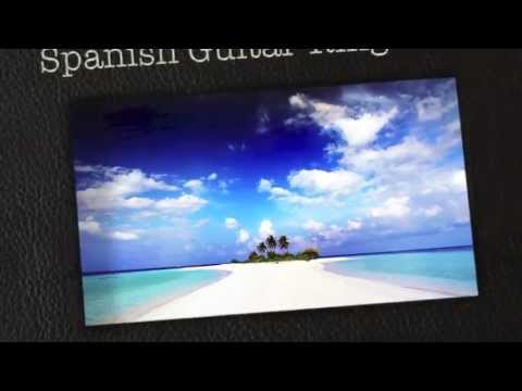 Spanish Guitar Ringtone (Free)