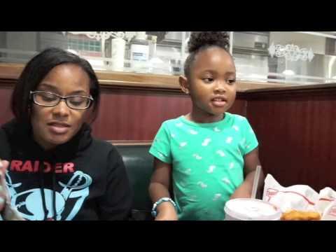 We Got Action   Black family Vlogs