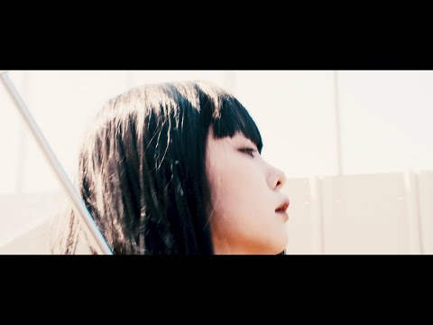 climbgrow「MONT BLANC」Music Video
