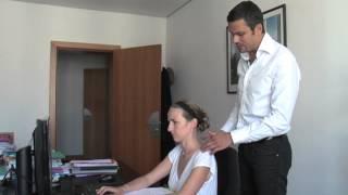 Comment éviter les troubles musculo-squelettiques au travail ?