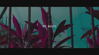 hip hop reggae chill beat instrumental 2019-01