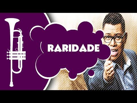 """raridade""-anderson-freire-(trompete-instrumental)"
