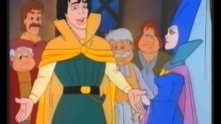 Die Zauberflöte Teil 1