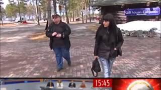 'Міняю жінку' за 04.06.2013 (7 сезон 12 серія)