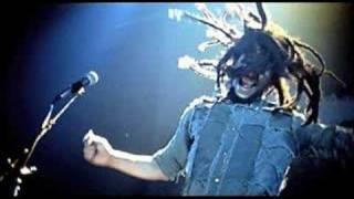 My tribute to Bob Marley Iron Lion Zion 12 mix