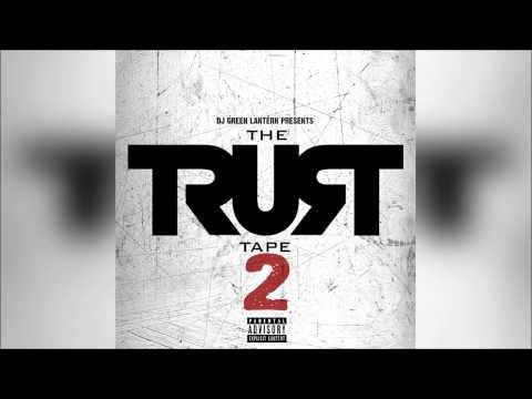 Trust Gang - Intro (ft. Klass Murda, GreenDouble & Benny) [Trust Tape 2]