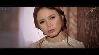 Download Video Rossa   Bulan Dikekang Malam Official Music Video   Soundtrack Ayat Ayat Cinta 2 MP3 3GP MP4