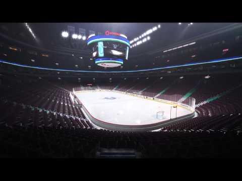 Игры хоккей – играть бесплатно онлайн
