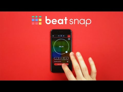 Beat Snap | Walkthrough