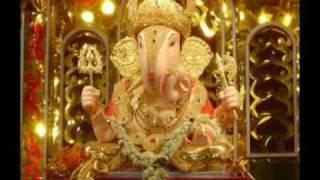 Morya Morya (Deva Tuzya Dari Aalo)-Ajay Atul-DOWNLOAD