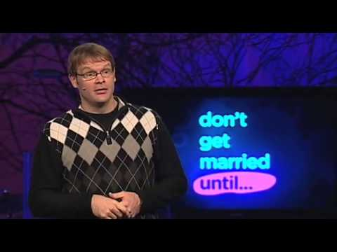 RELATIONSHIPS WITH DIFFERENT RELIGIONS...CAN THEY WORK, AND INTERFAITH MARRIAGE from YouTube · Duration:  5 minutes 13 seconds