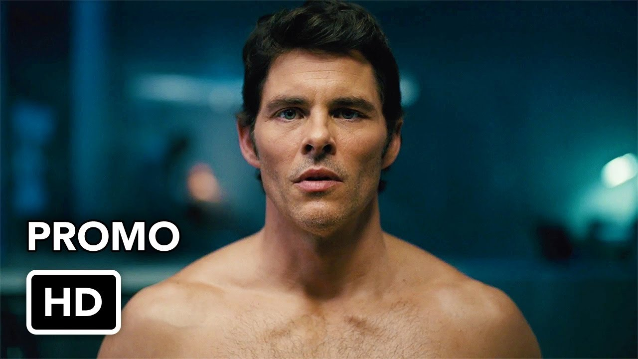 "Download Westworld 2x09 Promo ""Vanishing Point"" (HD) Season 2 Episode 9 Promo"