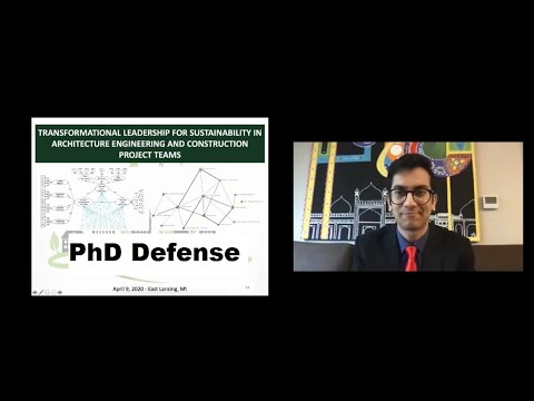 Degree without thesis