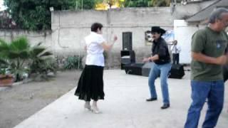 Asssssiiii se baila en Tetecala !!!!!