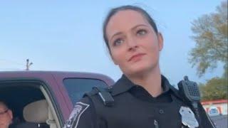 The-Gaslighting-Cop