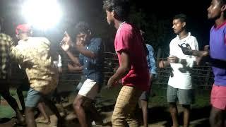 Kamalapuram st DJ dance