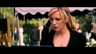 A Nightmare On Elm Street (2010) third trailer