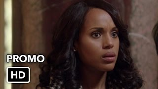 "Scandal 5x09 Promo ""Baby, It's Cold Outside"" (HD) Winter Finale"