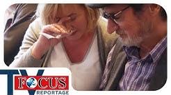 Letzter Ausweg Pfandleihhaus: Verschuldet, verpfändet – gerettet!  | Focus TV Reportage